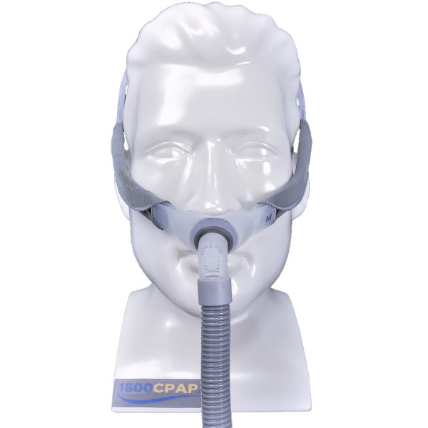 ResMed Swift™ FX Nasal Pillow Mask